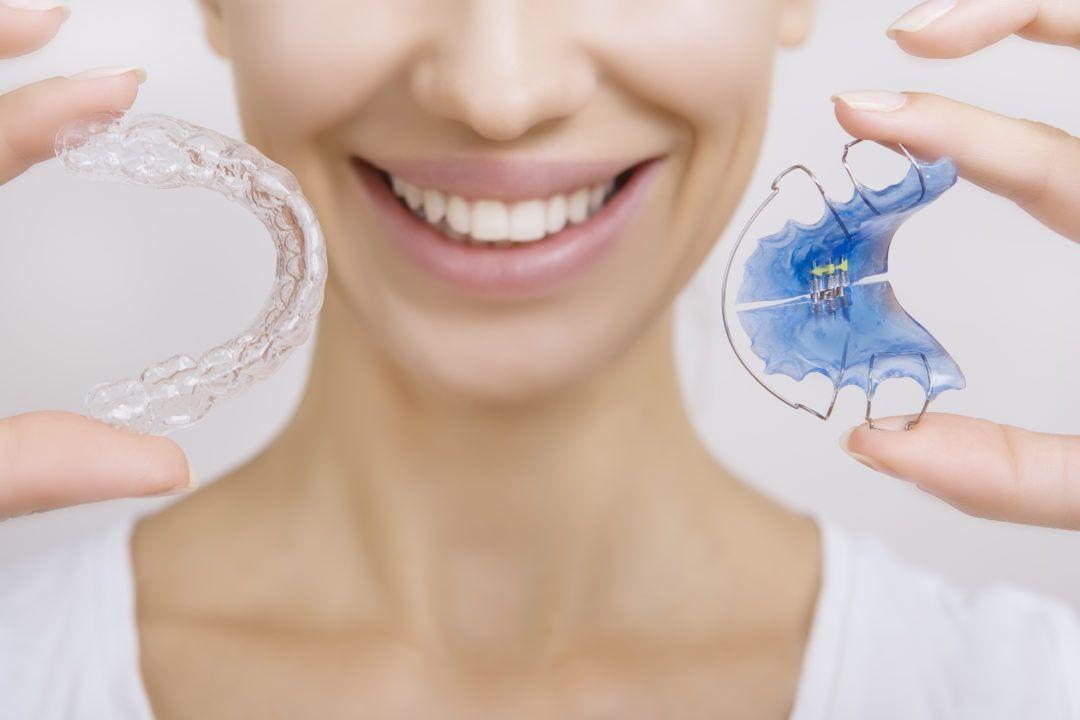 Retainer Instructions - Montclair Orthodontics