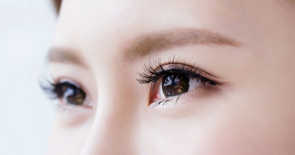 double eyelid surgery collegeville pa