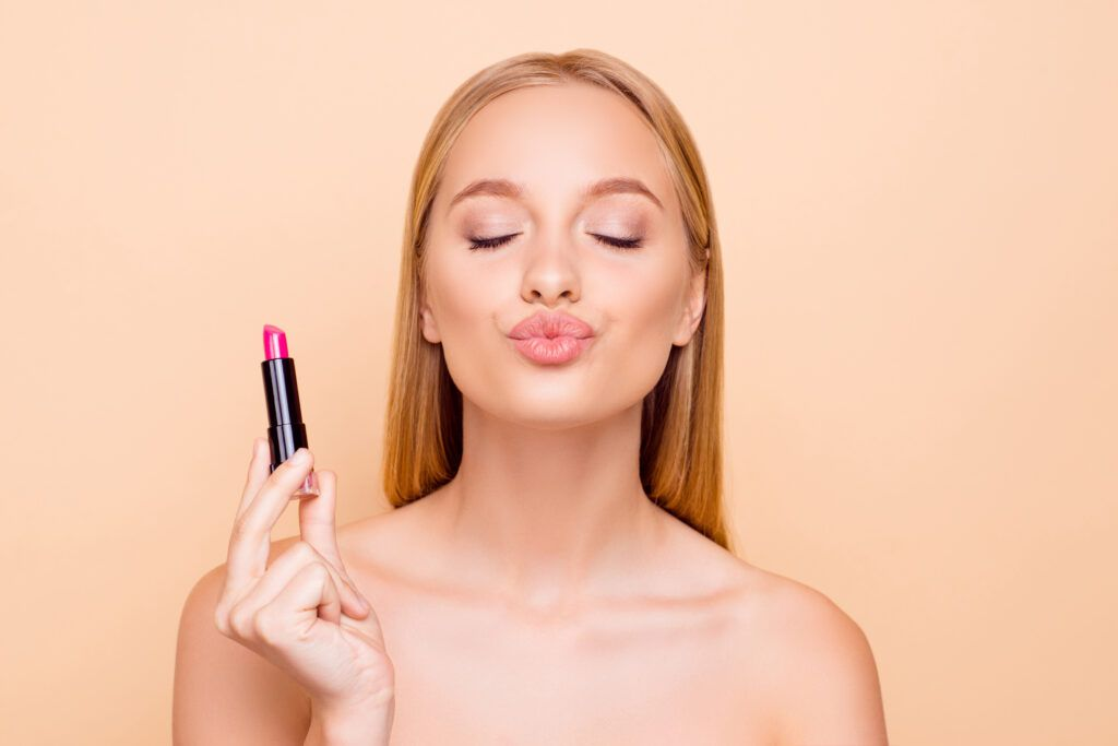 lip fillers reading