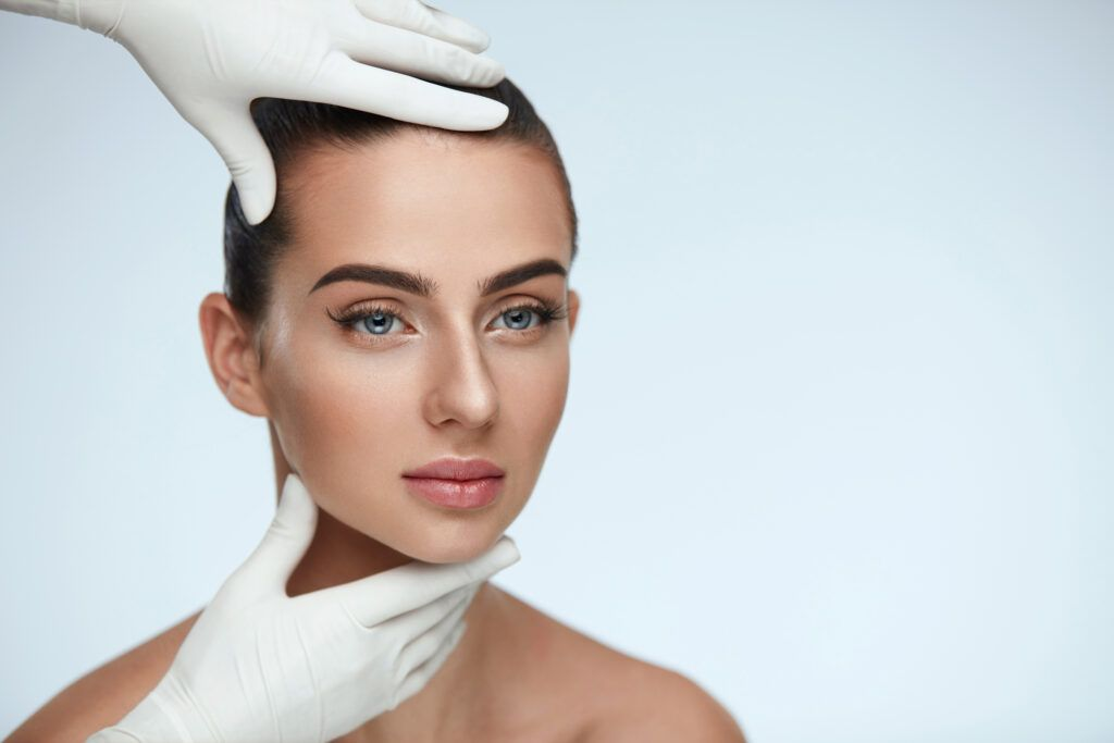 cosmetic surgery philadelphia