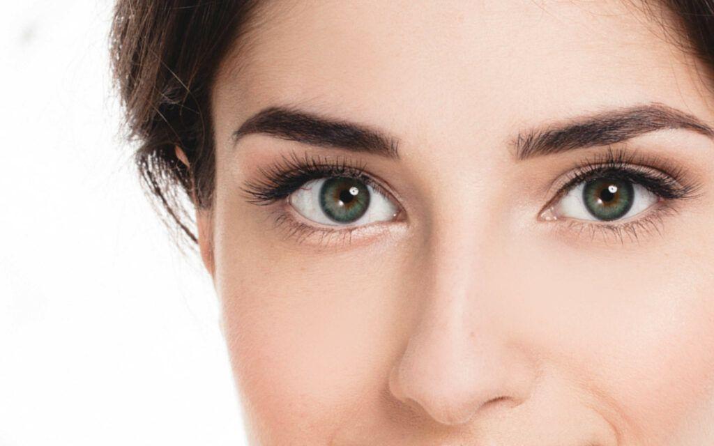 lower eyelid surgery pottstown pa