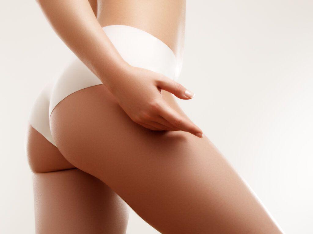 liposuction pottstown pa